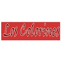 Los Colorines Tacos in San Diego