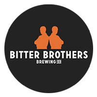 Bitter Brothers San Diego beer festival
