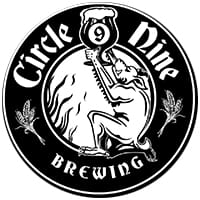 Circle Nine San Diego Brewing