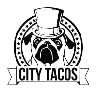 City tacos mexican food in San Diego