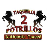Authentic Mexican street tacos in San Diego