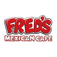 Fred's Mexican Cafe Taco Shop