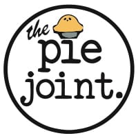 The Pie Joint in San Diego