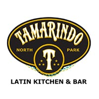 Tamarindo Latin Kitchen and Taco Shop