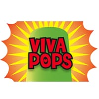 Viva Pops San Diego Mexican Food