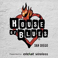 House of Blues at Reader Tacotopia