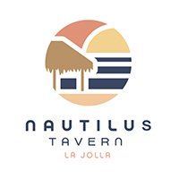 Tacos at Nautilus Tavern La Jolla