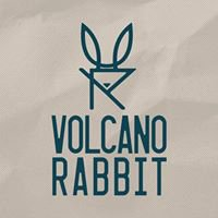 Volcano Rabbit Taco Shop San Diego