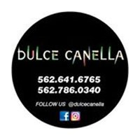 Tacos from Dulce Canella San Diego