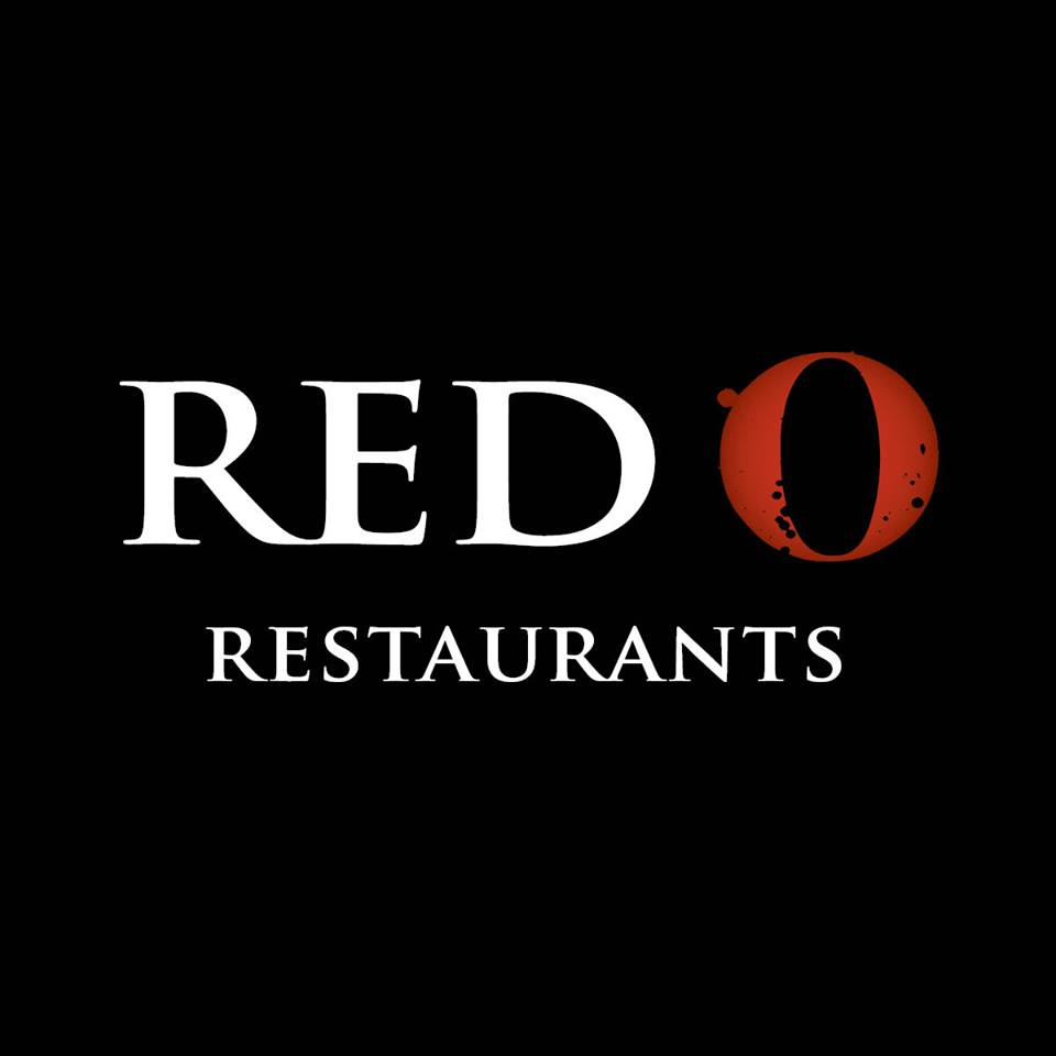 Red O