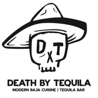 Death By Tequila Tacotopia