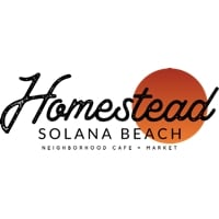 Homestead Solana Beach Tacotopia