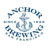 Anchor Beer Tacotopia