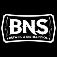 BNS Brewing & Distilling Tacotopia