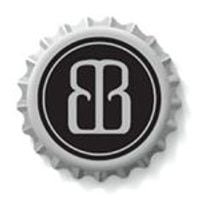 Burning Beard Brewing Company Tacotopia