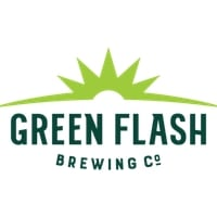Green Flash Brewing Tacotopia