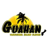 Guahan Grill Tacotopia San Diego