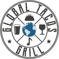 Global Tacos Grill Tacotopia San Diego