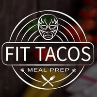 Fit Tacos Meal Prep Tacotopia San Diego