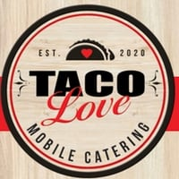 Taco Love Mobile Catering San Diego Tacotopia