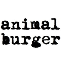 Animal Burger San Diego Reader Tacotopia 2020: Tacos vs Burgers