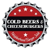 Cold Beers & Cheeseburgers San Diego Reader Tacotopia