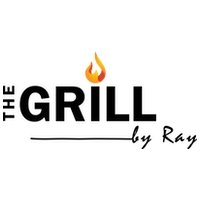 The Grill by Ray San Diego Reader Tacotopia 2020: Tacos vs Burgers